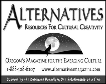 alternatives3401