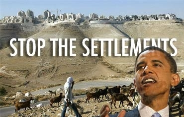 stop-the-settlements-obama1