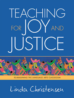 teaching-for-joy